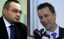 StanoeviciB.-OlaruS-colaj-rgnpress.ro desc-7-12-2014