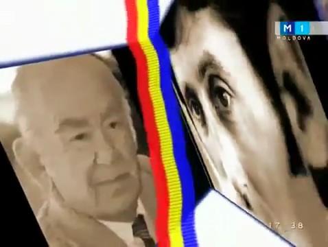 TVM-Cronica-Val Mândâcanu a facut Istorie-12aug2012 thumbnail