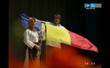 TVM-Mesager-reportaj-platou-CLIP-Basarabeanca-16-08-2014 thumbnail