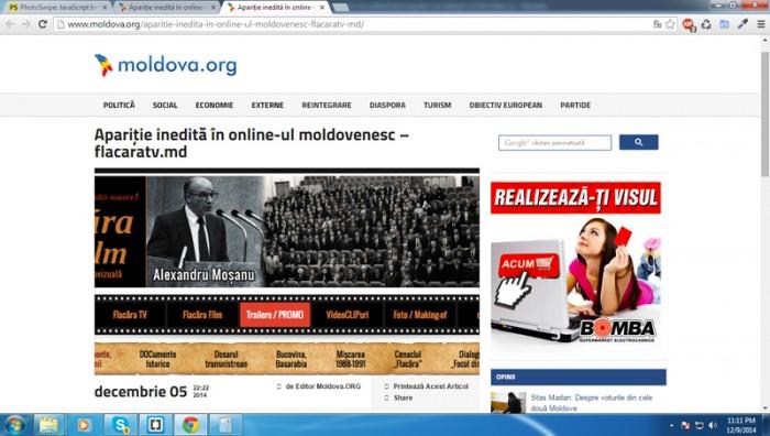 02-01-2015-FlacaraTV-Moldova-org 1-stire dsp lansarea FlacaraTV-800px