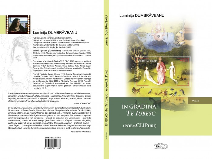 1-Coperte cartea-LD-in Gradina Te Iubesc-TIPAR-17oct 2014
