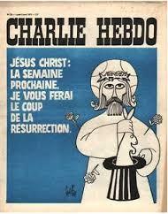 10-01-2015-Charlie Hebdo- Caricatura-vsHristos