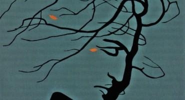 3-Arborele Eminescu de Aurel David