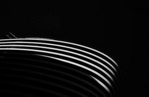 3-Mihai Florea Australia-Premiu foto alb-negru