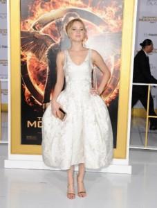 31-12-2014-Jennifer Lawrence