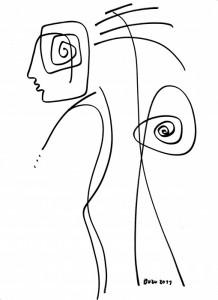 4-Buzu Teodor-Poet