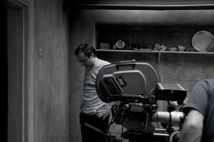 Andrey Zvyagintsev, regizorul filmului Leviathan