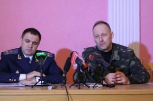 Bucovina-tineri romani anchetati pt refuz mobilizare la razboi