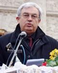 Duca Gh-funeralii Gr. Vieru-foto mica