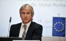 Eugen-Teodorovici-MFE