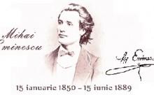 Mihai Eminescu-semnatura-colaj-covasnamedia.ro