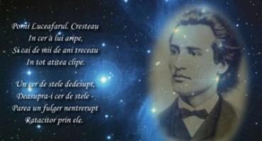 Mihai-Eminescu-ziarulunirea.ro-400px