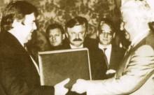 Mircea_Snegur_Boris_Eltin-semnare Acord criminal 1992 - istoriamilitara.org
