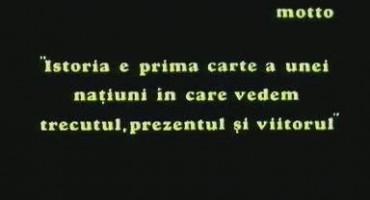 Oglinda_motto-1248726844_0_1993