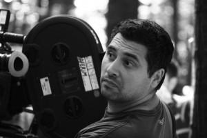 Radu Jude regizorul filmului Aferim-ziarulmetropolis.ro