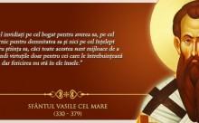 Sfantul-Vasile-cel-Mare-citat-tulipart.ro