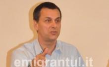 Stanoevici Bogdan uns secretar de stat la Min. Culturii-17-01-2015-emigrantul