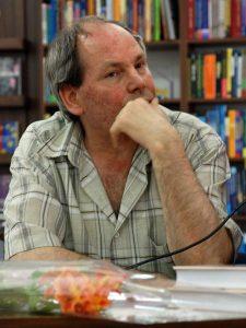 Vlad Pohila-flux.md