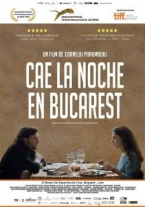 cineSTIRI-AFISH-film Cand se lasa seara peste Bucuresti-C.Porumboiu-cinemarx.ro