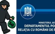 jaf si coruptie la DRP-www.rgnpress.ro