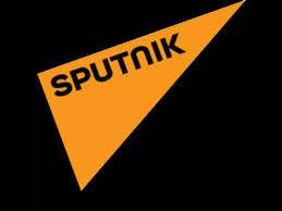 ru-Sputnik grup se extinde-mediafax-ro