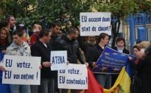 25-02-2015-DiasporaMD-proteste_grecia vs. coalitie monstr