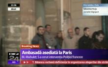 Alegeri Iohannis-16nov2014-Ambasada-Paris