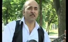Anatol Rudei-captura video