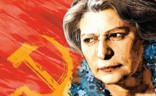 Anna Pauker si kominternul care au ocupat Romania in 1944-adevarul.ro