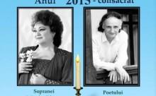 Anul 2015-anul Maria Biesu si Grigore Vieru-cnmf.md