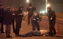 Boris Nemtov impuscat mortal-corpul dezgolit-journal.com