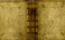Chamberlayne 1-Tatal nostru limba celtica -coperte carte