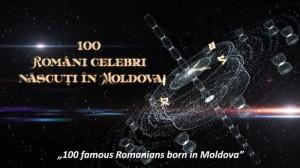 FlacaraFilm-100 romani celebri nascuti in Moldova 3