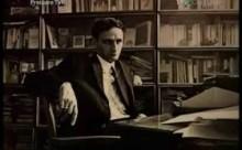 Grigore Vieru captura dinfilm TVR Freamatul si cantecul clipei