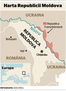 Harta RMoldova-Transnistria-infografie-adevarul.ro
