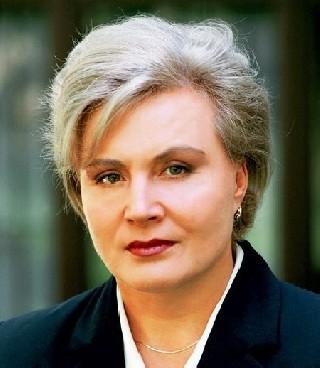 Iuliana Gorea Costin