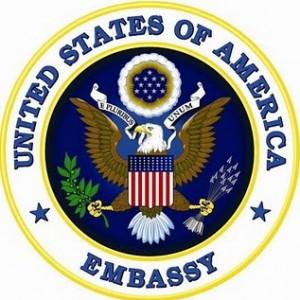 LOGO USA Embassy_logo1-site amb SUA in RM