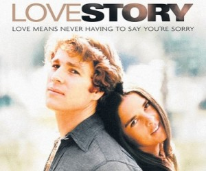 Love story 1970-afish Fest Film dragoste Brasov febr2015