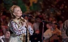 Maria Iliut-captura video