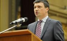 Ministrul Culturii Ioan Vulpescu-Agerpres.ro