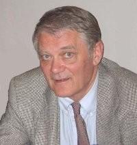 Mircea-Popescu