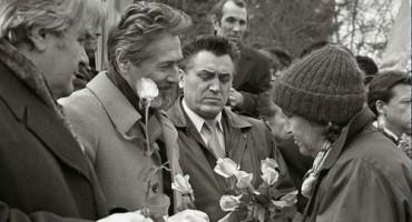 Nicolae Costin-Emil Constantinescu
