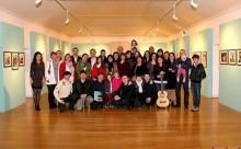 Portugalia-Ambasada si Diaspora nou proiect cultural