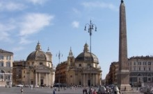 Roma-commons_Wikimedia_org-330x200