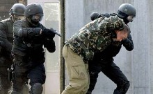 SBU Ucraina contra teroristi si contrabandisti benzina ru