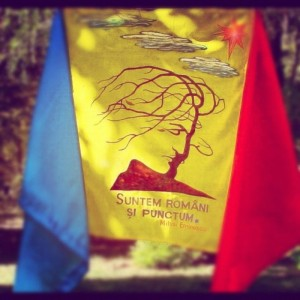 Tricolor RO cu Arborele Eminescu-www.apologeticum.ro-desc 11-12-2014