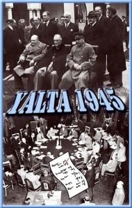 Yalta1945_colaj art-emis