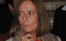 Yvette Fulicea-director ICR Paris-puterea.ro