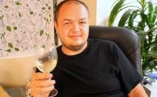 dumitru_daniliuc-moldovean la Twitter-Moldov.org
