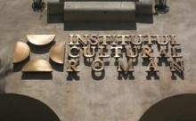 institutul-cultural-roman-radio iasi